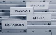 Steuerakten, Regina Breithecker, Steuerberater, Unsere Leistungen