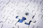 Puzzle, Regina Breithecker, Steuerberater, 40468 Düsseldorf, Beratung für nationale und internationale Mandanten