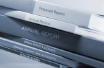 Annual Reports, Regina Breithecker, Tax Consultant, Düsseldorf, Accounting Services