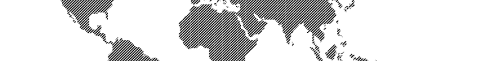Weltkarte, Diplom-Ökonom Regina Breithecker, Steuerberater